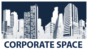 Call Corporate Space for Real Estate Solution