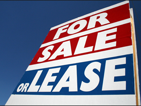 Lease / Sale