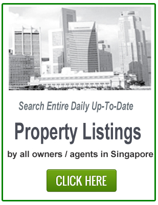 Search Property Listing