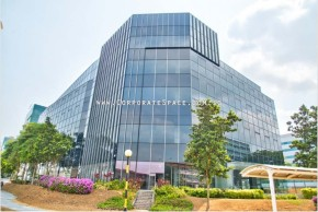 1 Changi Business Park Avenue 1 [1]
