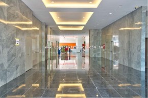 31 International Business Park [3]