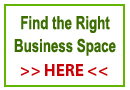 Singapore Business Space for Rent
