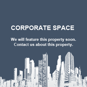 default-property-80op