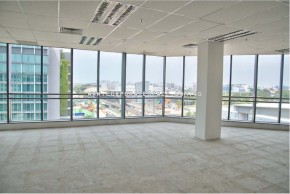 1 Changi Business Park Avenue 1 [3]